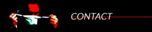 contact-buton